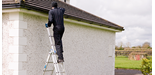 How to Use a Step Ladder Safely