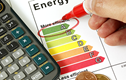 Reduce Your Energy Bills