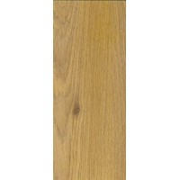 Canadia  Aberdeen Oak 8mm Laminate Flooring
