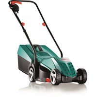 Bosch  Rotack 32cm Rotary Electric Lawnmower - 0600885B70