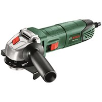 Bosch  PWS 700W-115 Angle Grinder - 06033A2070