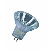 Osram  Reflector Light Bulb - 35W MR 16