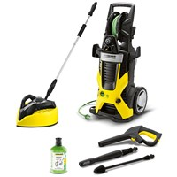 Kärcher  K7 Premium Eco!ogic Home Pressure Washer