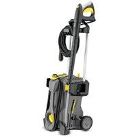 Kärcher  Pro HD 400 Pressure Washer