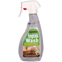 Bartoline  Fungicidal Wash - 500ml