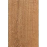 Canadia Prestige Seattle Oak 12mm 4V Laminate Flooring