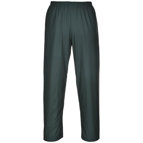 Portwest  Sealtex Trousers - Olive Green