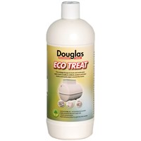 Douglas  Eco-Treat Septic Tank Reviver - 1 Litre