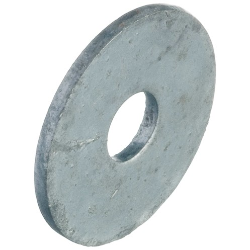 Allgrip  Galvanised Washers