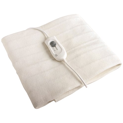 De Vielle  Classic Electric Under Blanket - Double