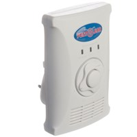 Pestclear  Rodent Repeller 3000
