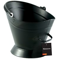 Waterloo Bucket - 16 inch