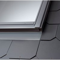 Velux  Roof Window Slate Flashing - EDL 0000