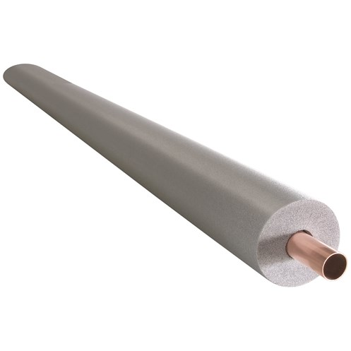 Tubolit  Pipe Insulation - 9mm