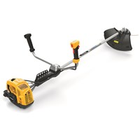 Stiga  SB44D Intensive Use Brushcutter - 44cc