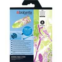Brabantia  Green Spring Ironing Board Cover