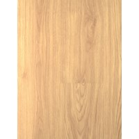 Canadia Classic Laminate Flooring 6mm - Milonga Oak