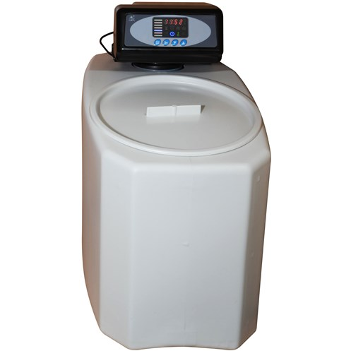 Watersource  Volumetric Water Softener